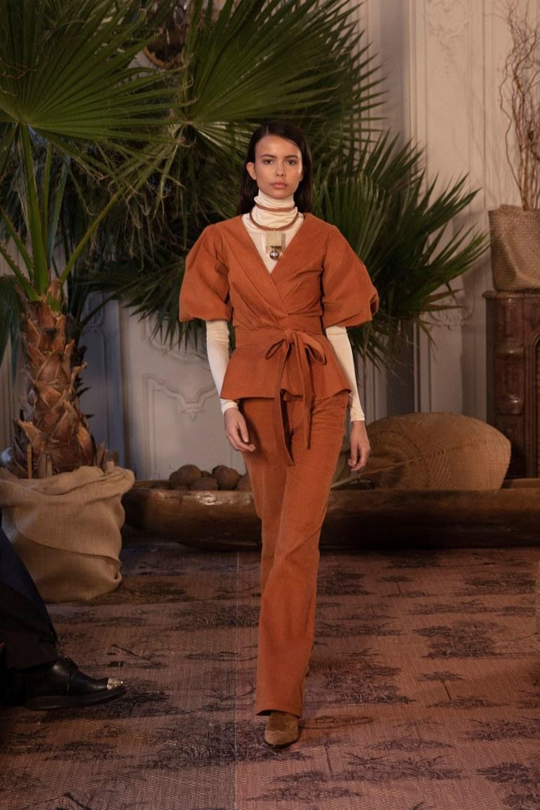 00016-johanna-ortiz-fall-2019-ready-to-wear