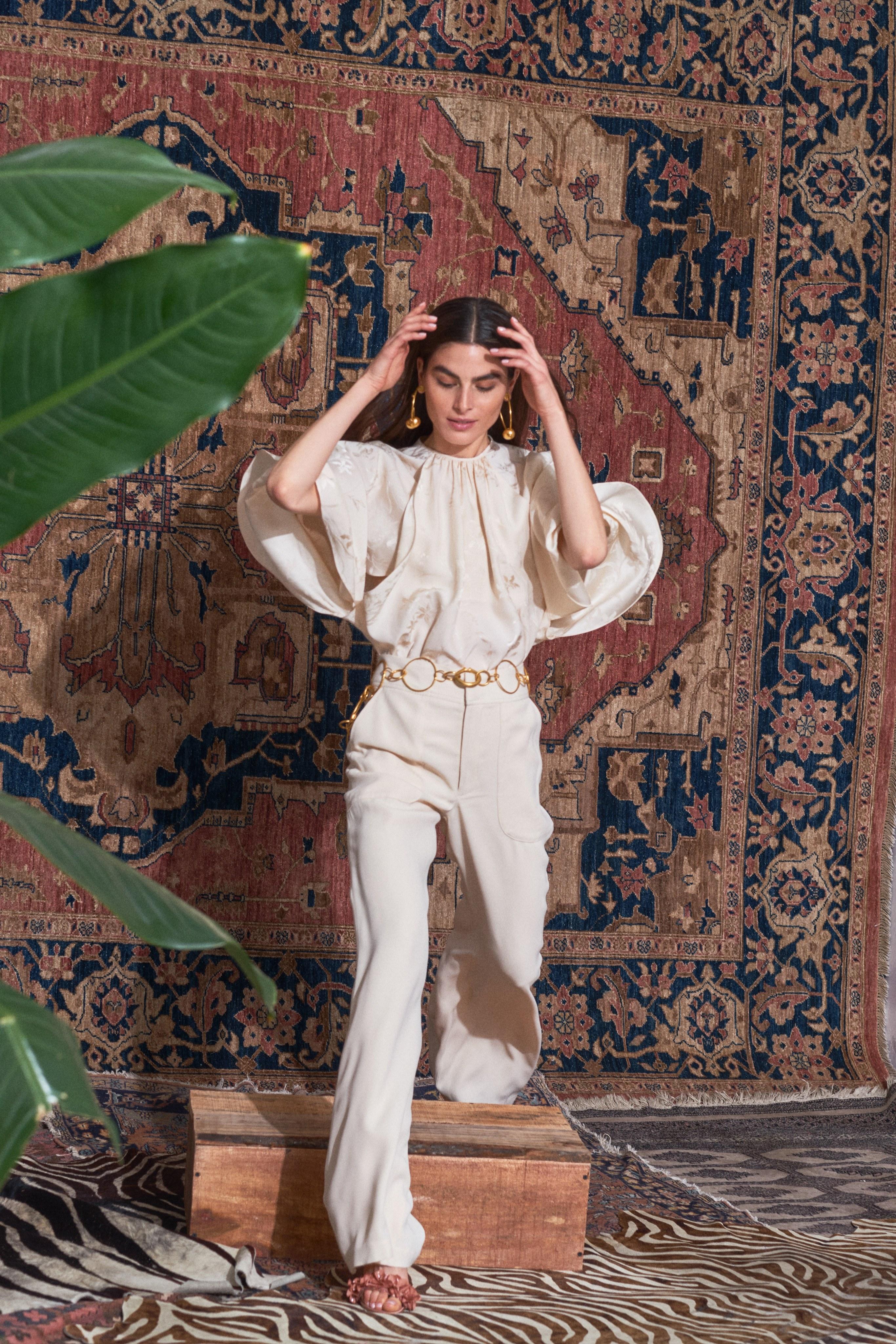 00019-Johanna-Ortiz-New-York-Pre-Fall-2019