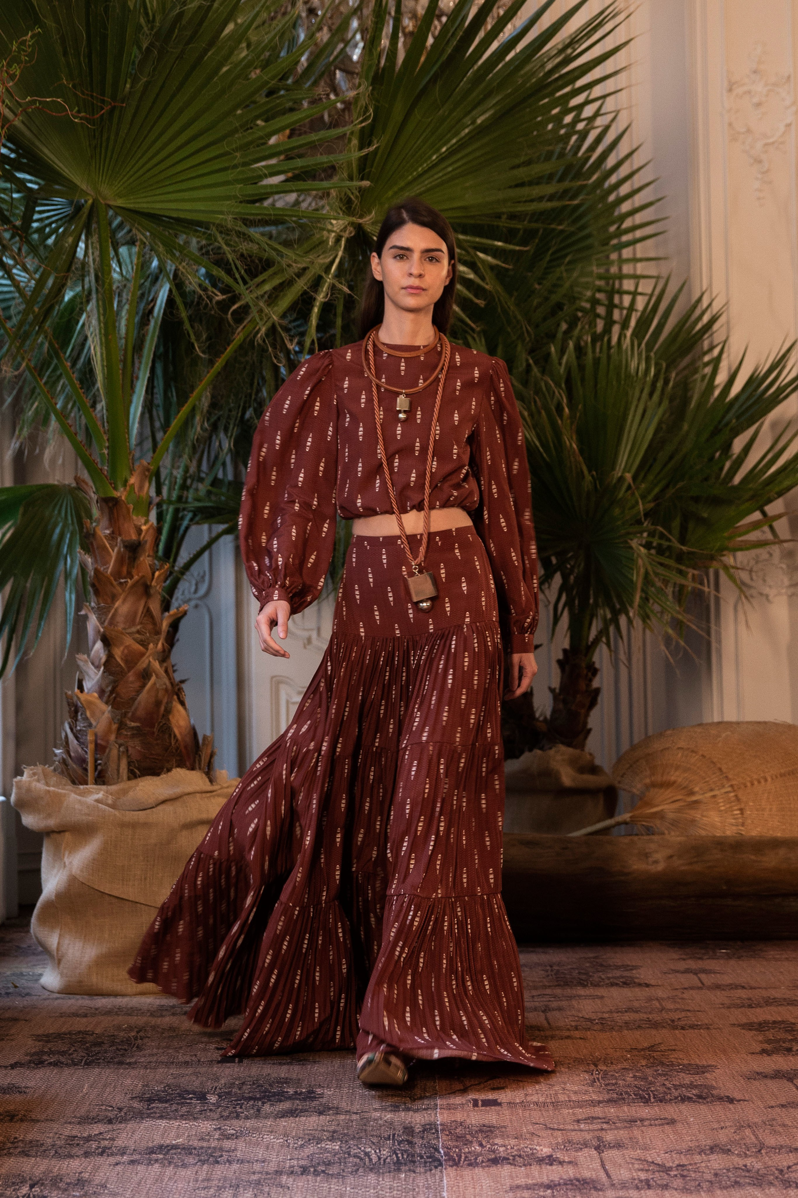 00025-johanna-ortiz-fall-2019-ready-to-wear
