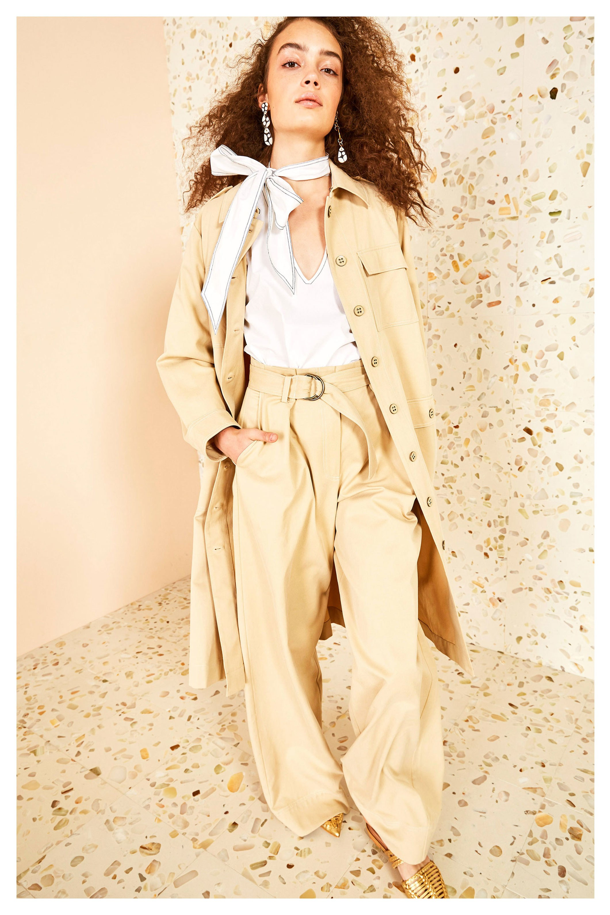 25-Ulla-Johnson-Pre-Fall-18