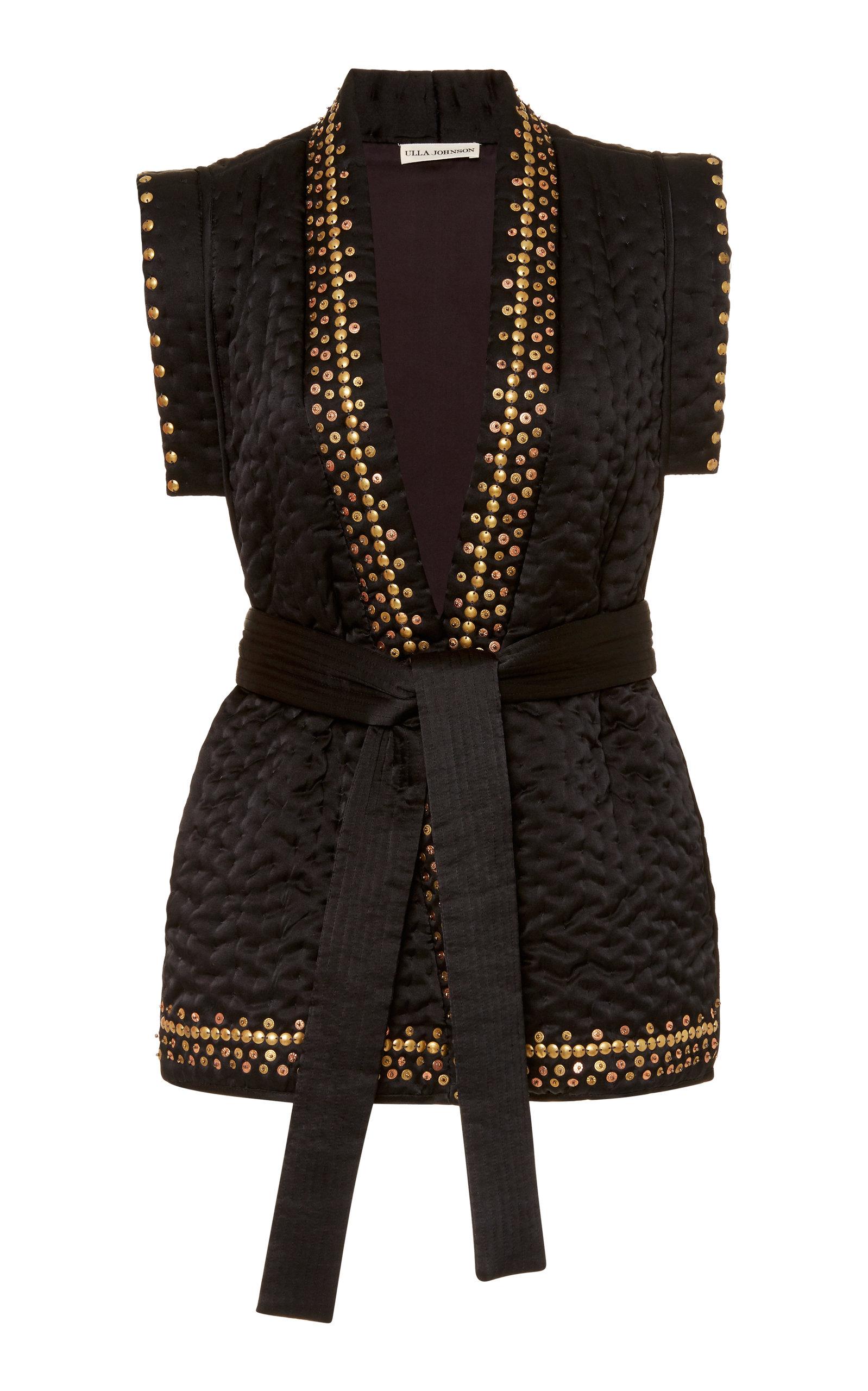 large_ulla-johnson-black-elok-belted-vest