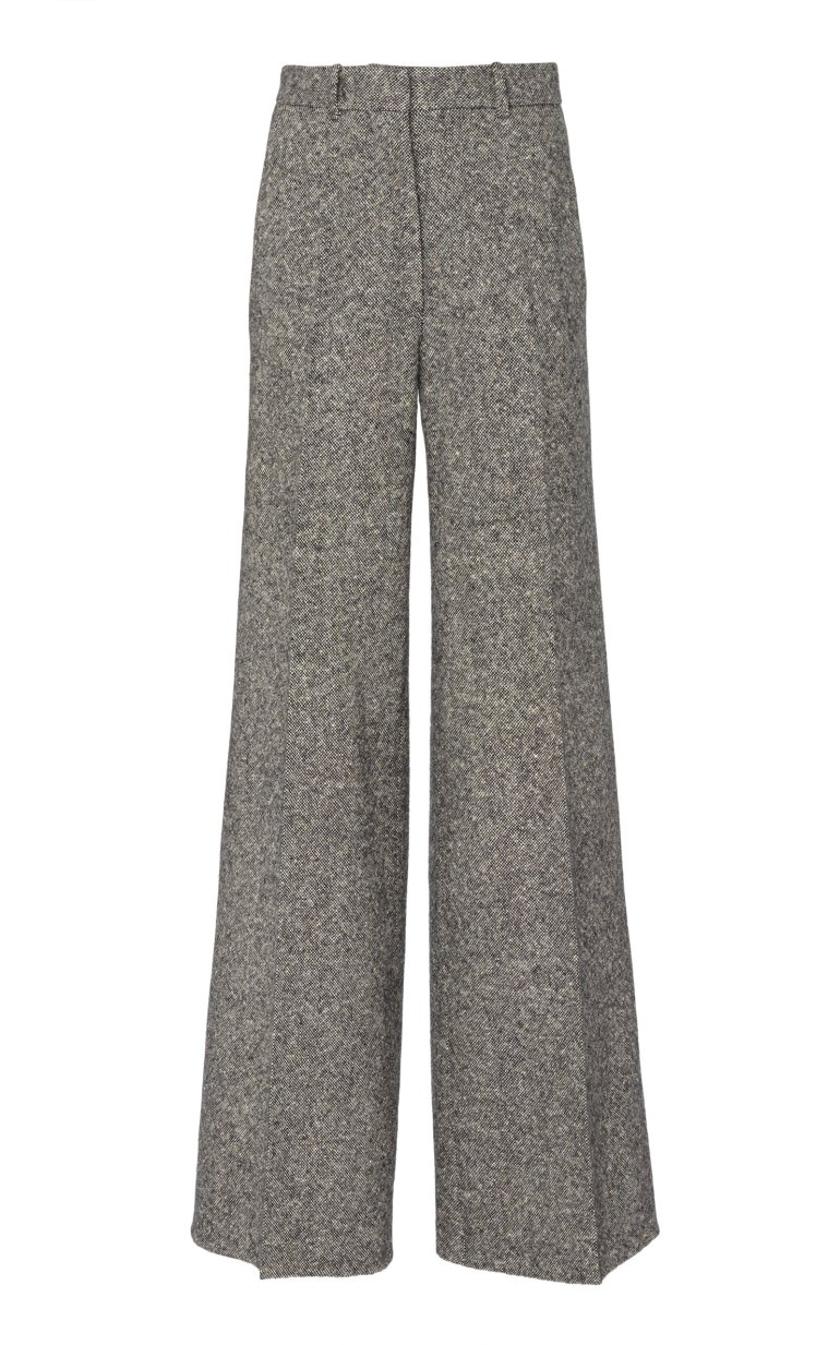 large_victoria-beckham-grey-high-waist-donegal-tweed-wide-leg-trousers