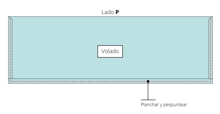 punio1
