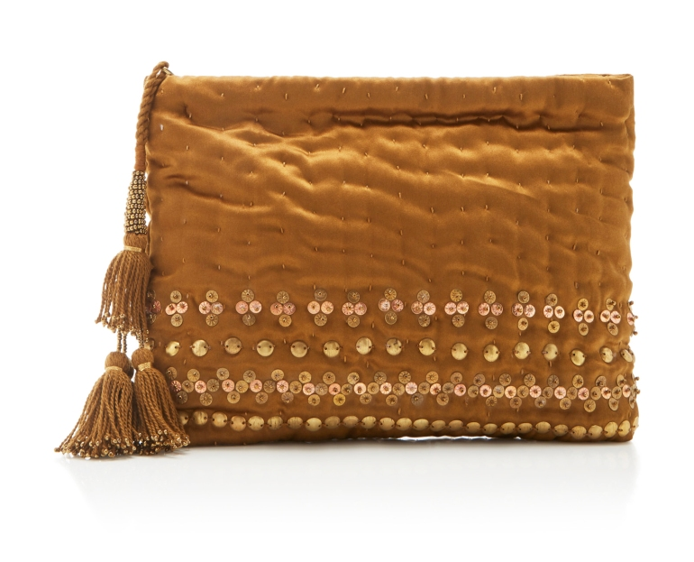 large_ulla-johnson-gold-aras-clutch
