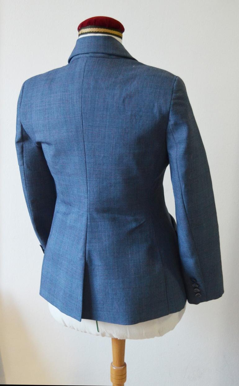 jacketfinal4