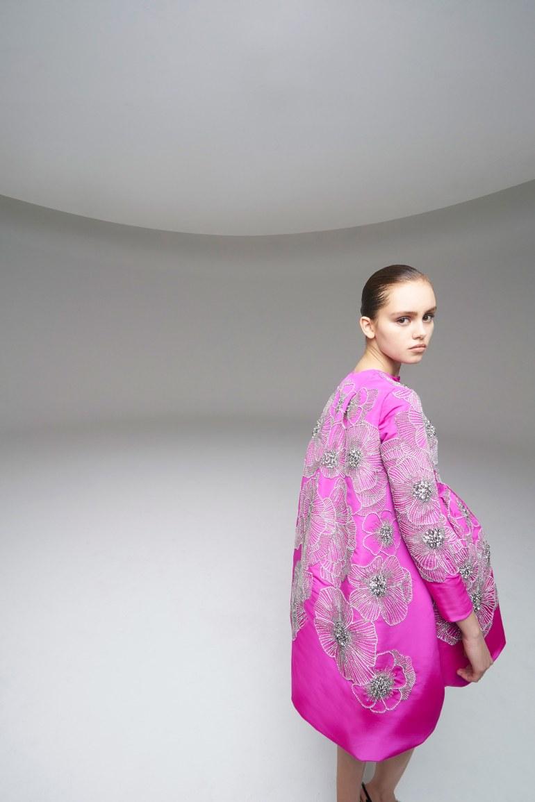 00020-Giambattista-Valli-Couture-Spring-2020-credit-Giambattista-Valli