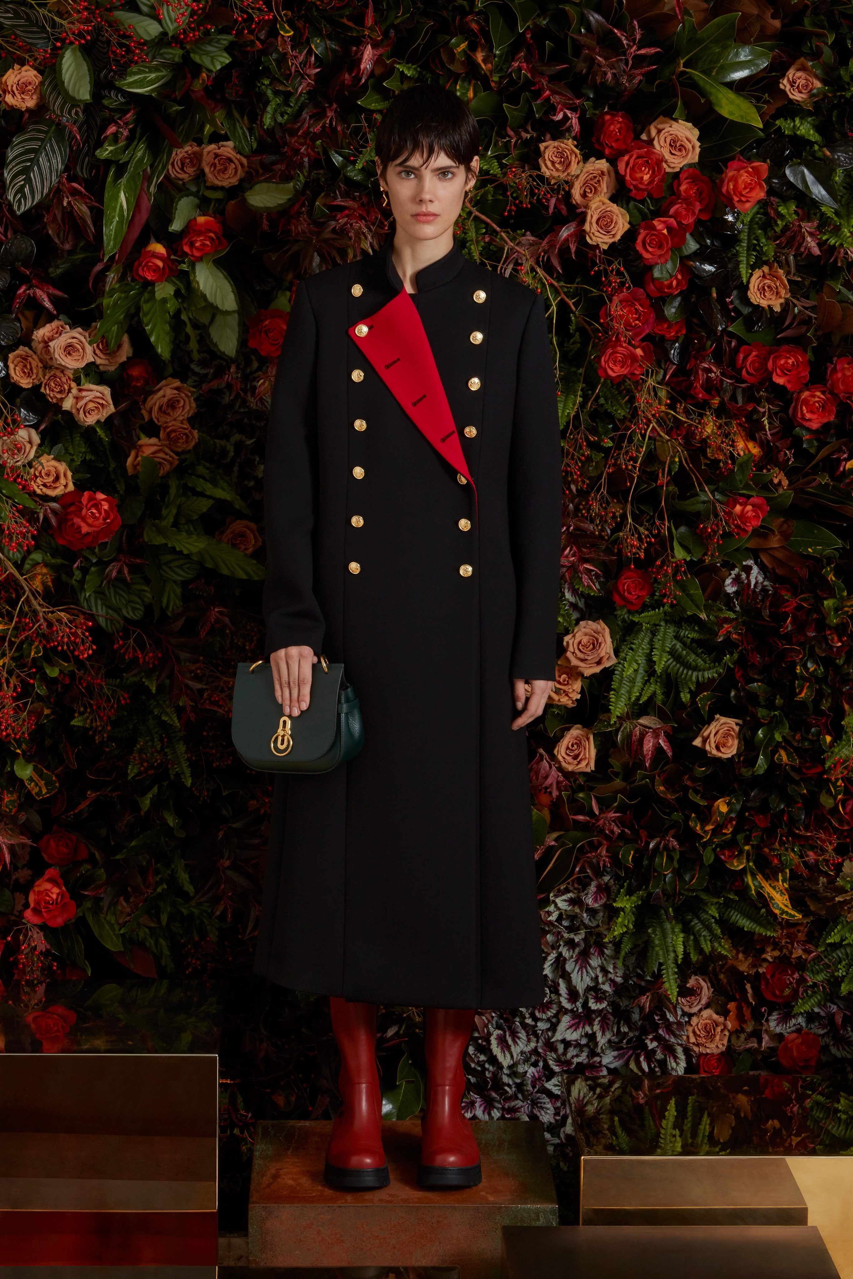 00018-Mulberry-FALL-20-RTW