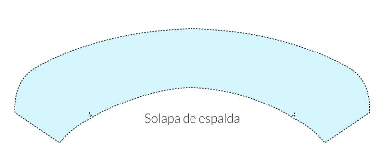 cuelloPIJAMA6