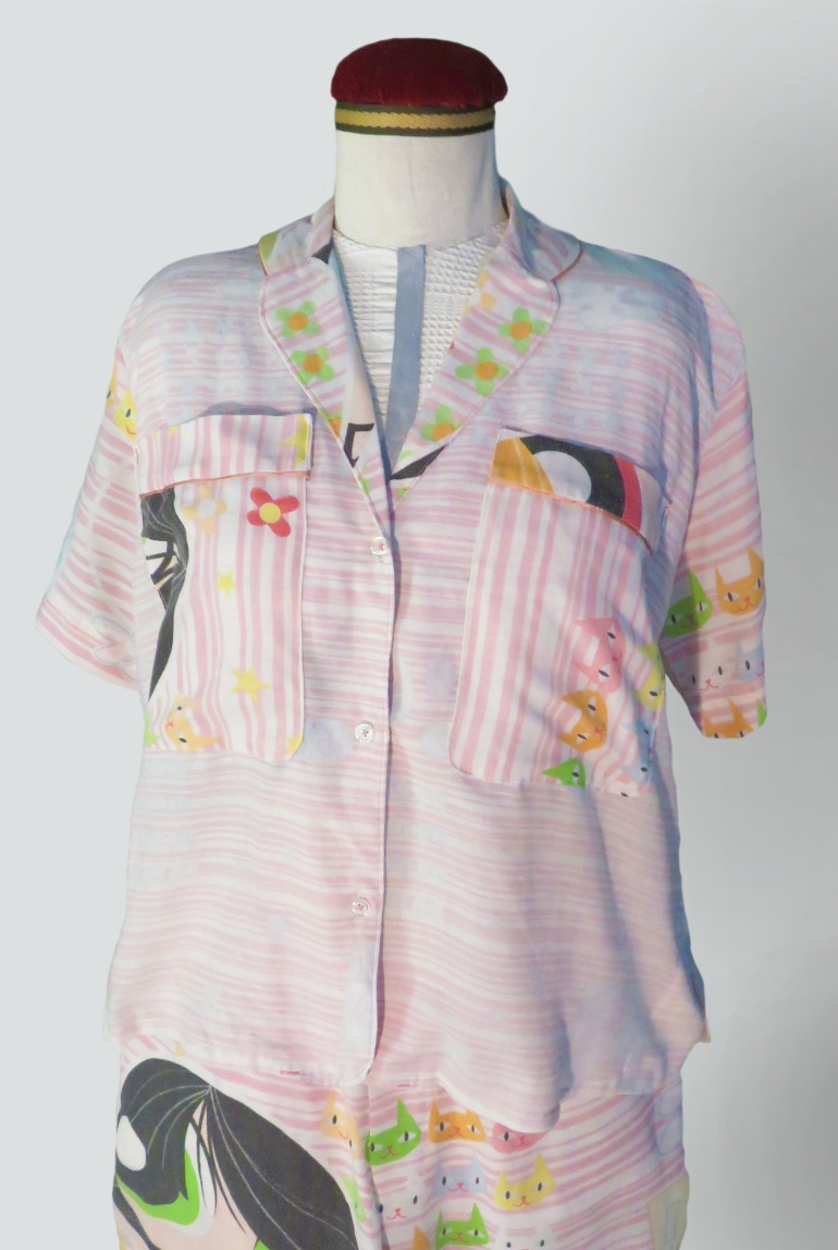 pijama01
