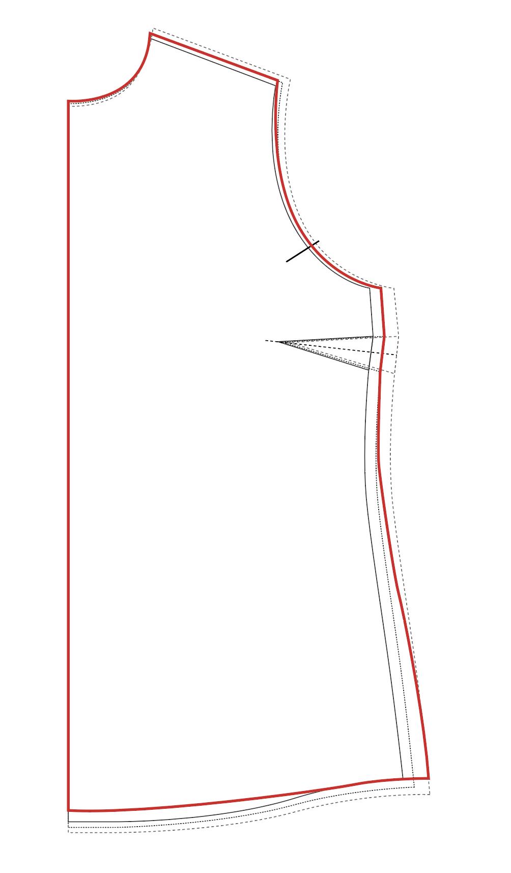 Captura de Pantalla 2020-06-20 a la(s) 17.49.52