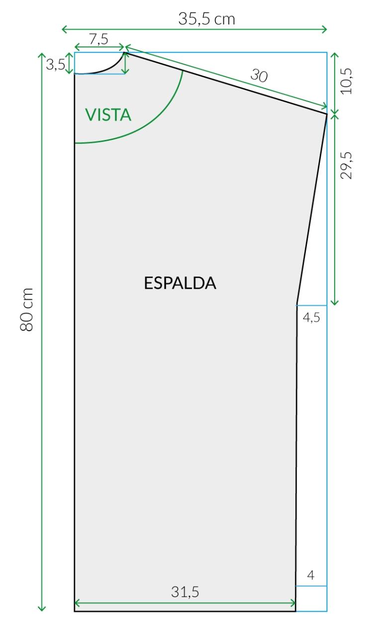 tapaditoESPALDA