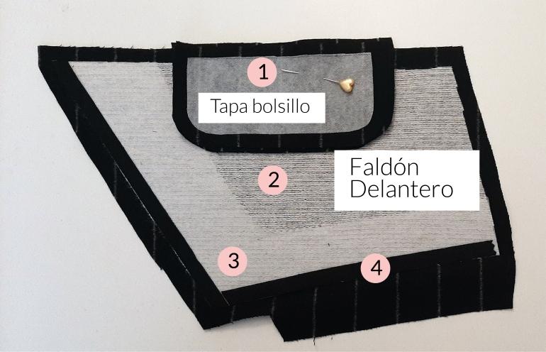 FALDON
