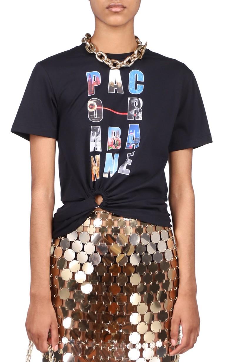 large_paco-rabanne-black-piercing-detailed-logo-print-cotton-jersey-t-shirt