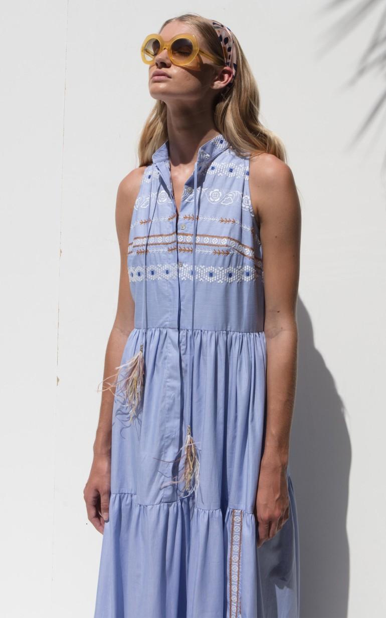 large_silvia-tcherassi-blue-aviaton-dress