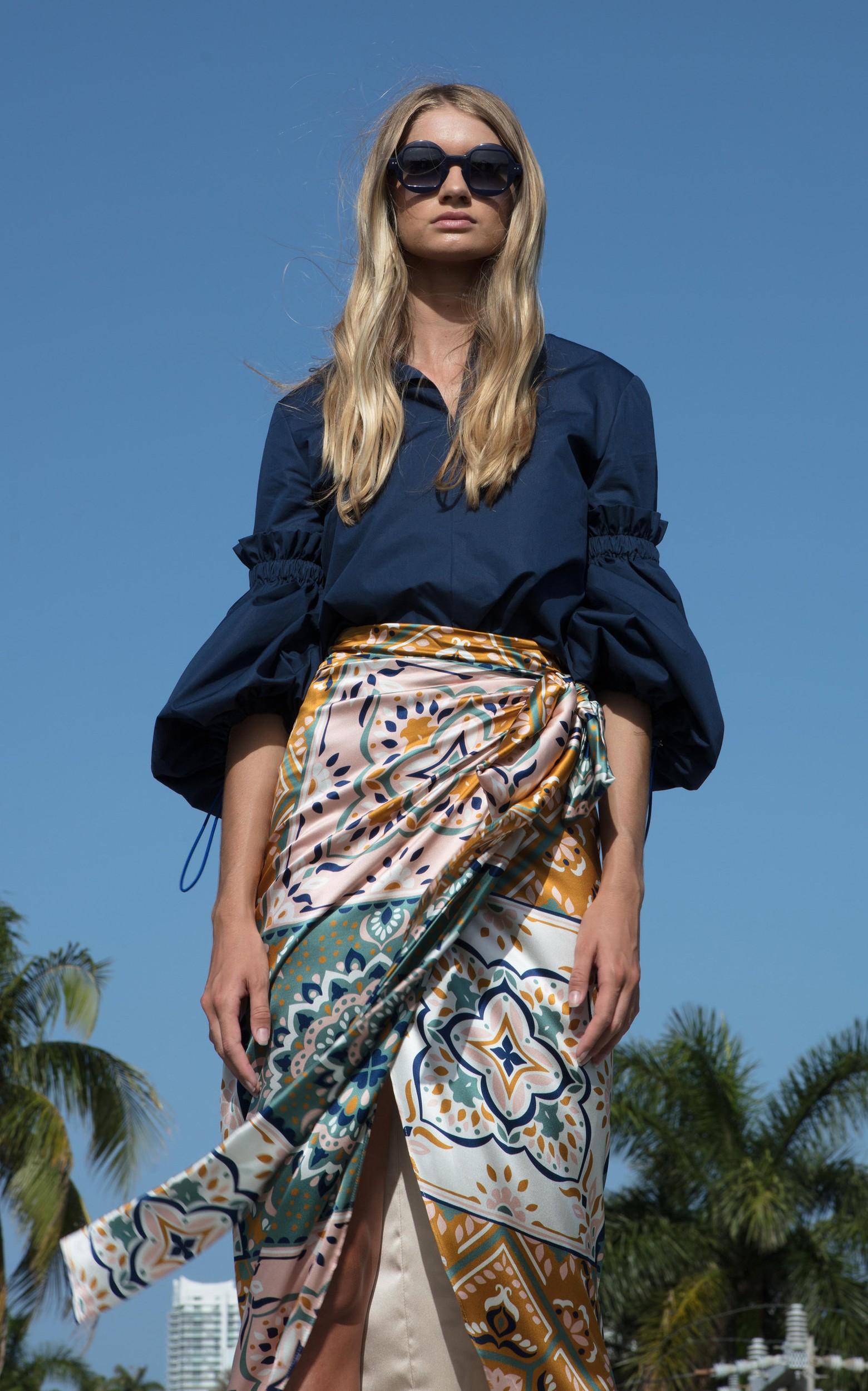 large_silvia-tcherassi-print-bonnan-skirt