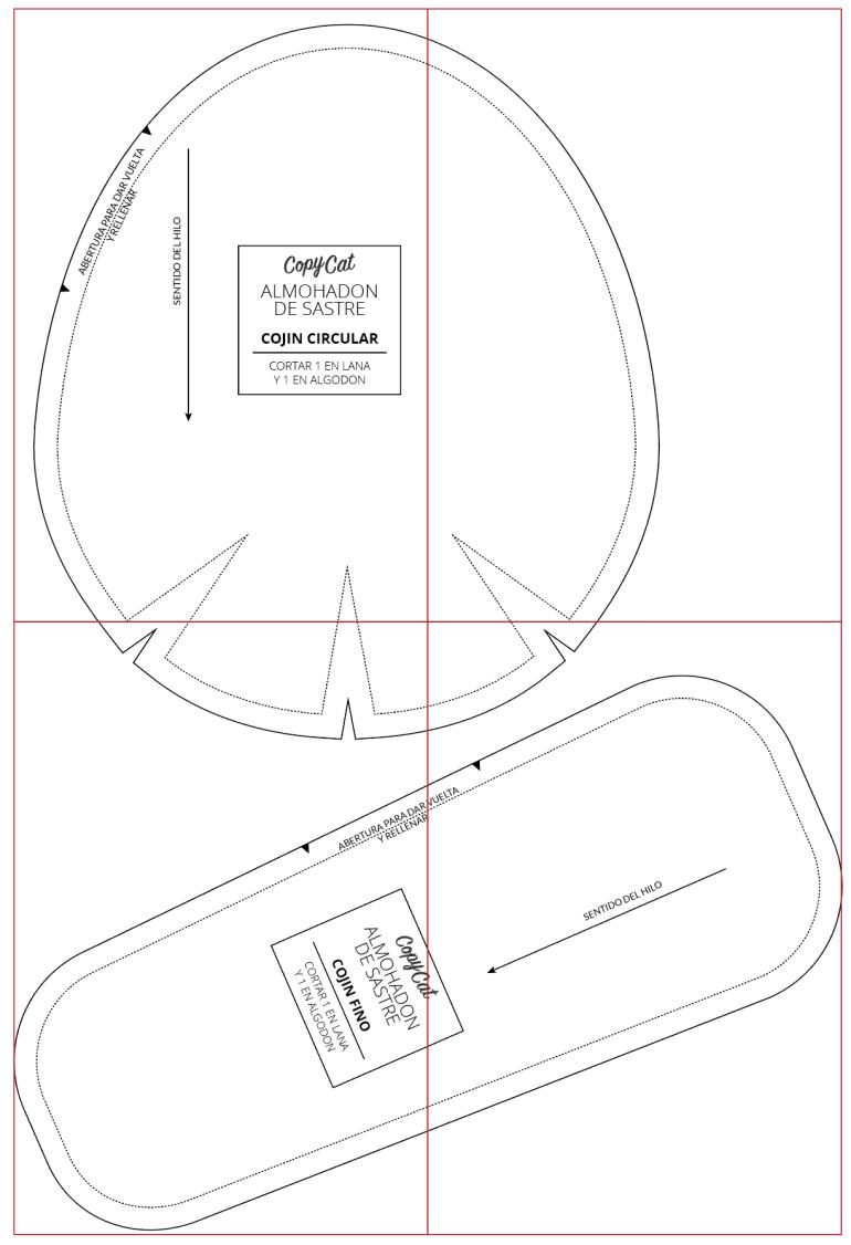 Captura de Pantalla 2020-09-08 a la(s) 11.48.01