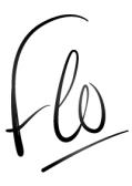 firmaFLO