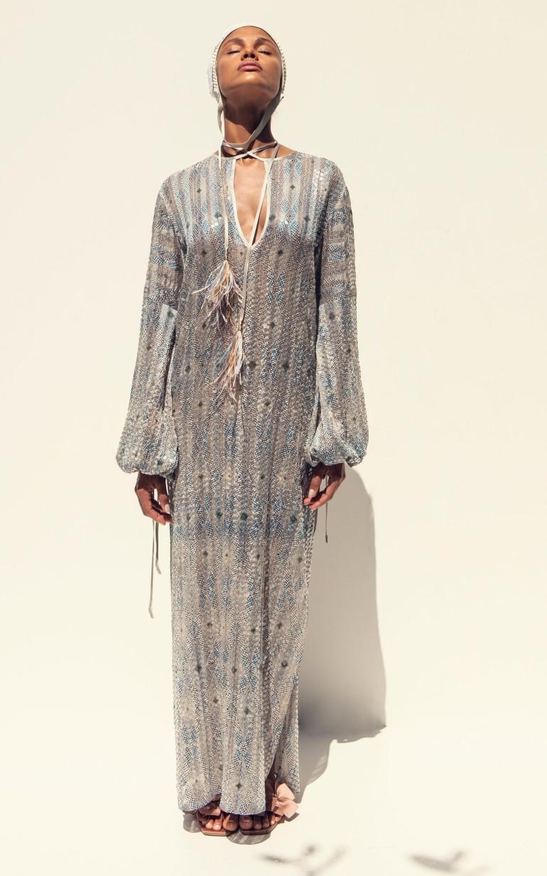 large_silvia-tcherassi-silver-mayfair-dress