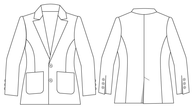 geometrales-blazer
