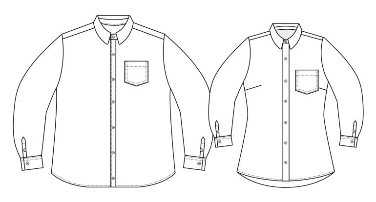 geometrales-camisa