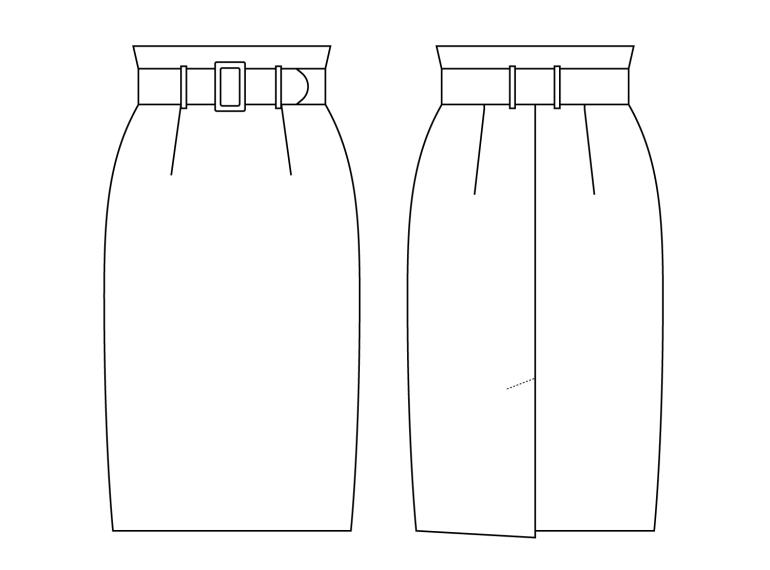 geometrales-falda