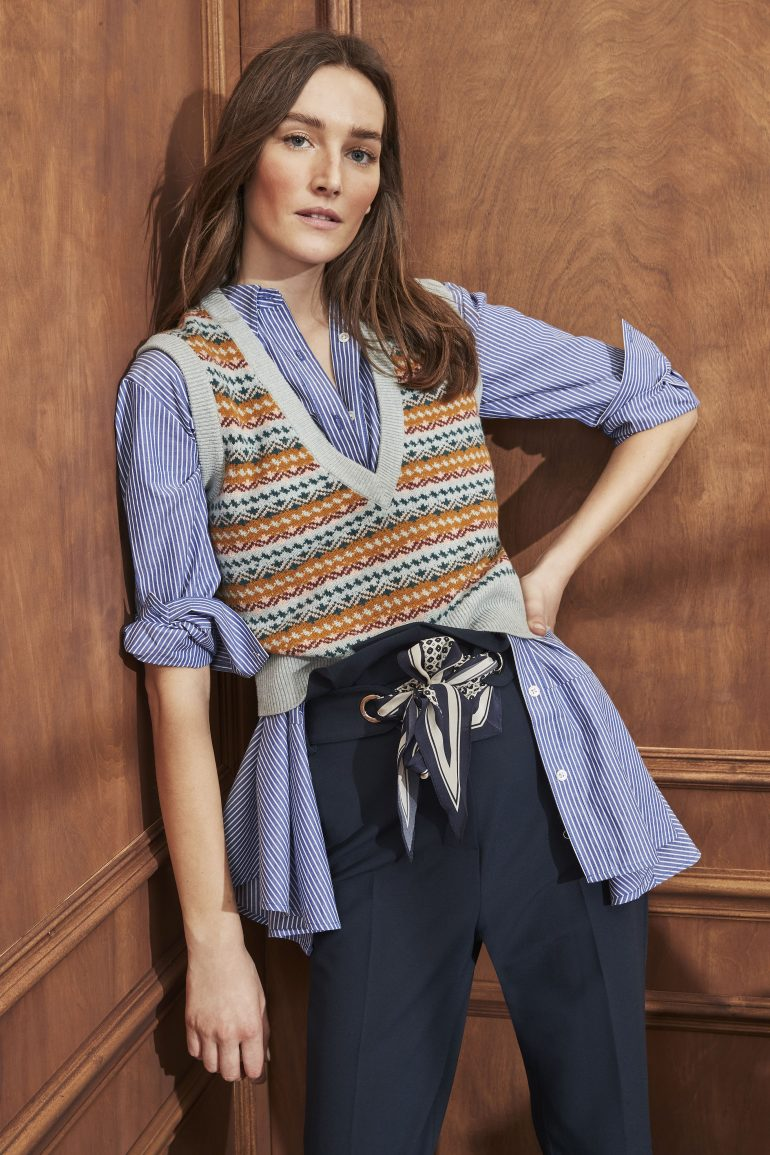 00009-VERONICA-BEARD-FALL-21-RTW-Credit-Coliena-Rentmeester