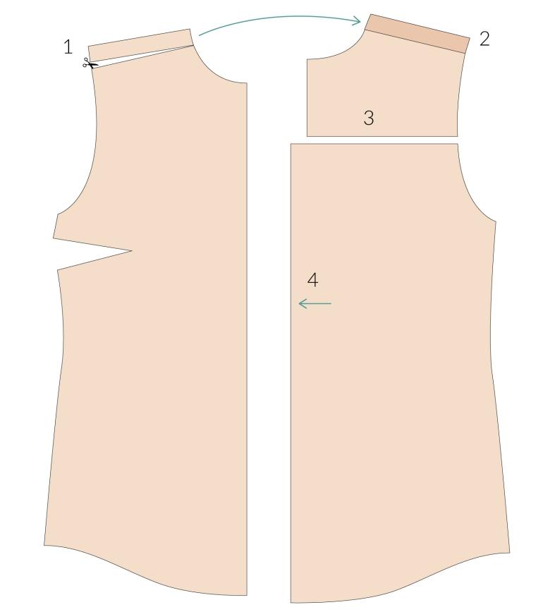 camisa-final