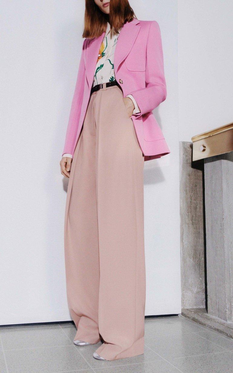 large_victoria-beckham-pink-structured-virgin-wool-blend-blazer
