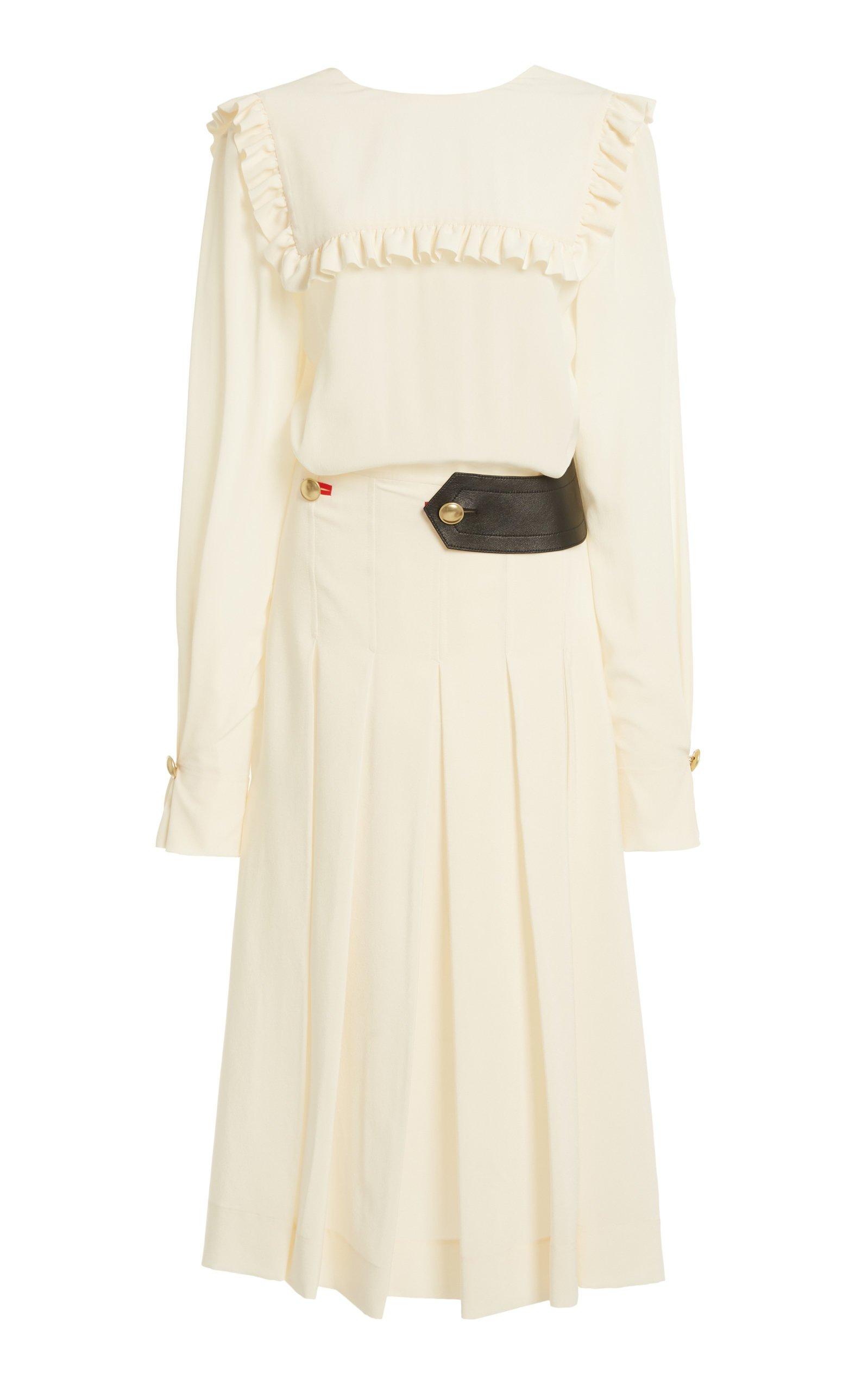 large_victoria-beckham-white-ruffle-detailed-silk-midi-dress