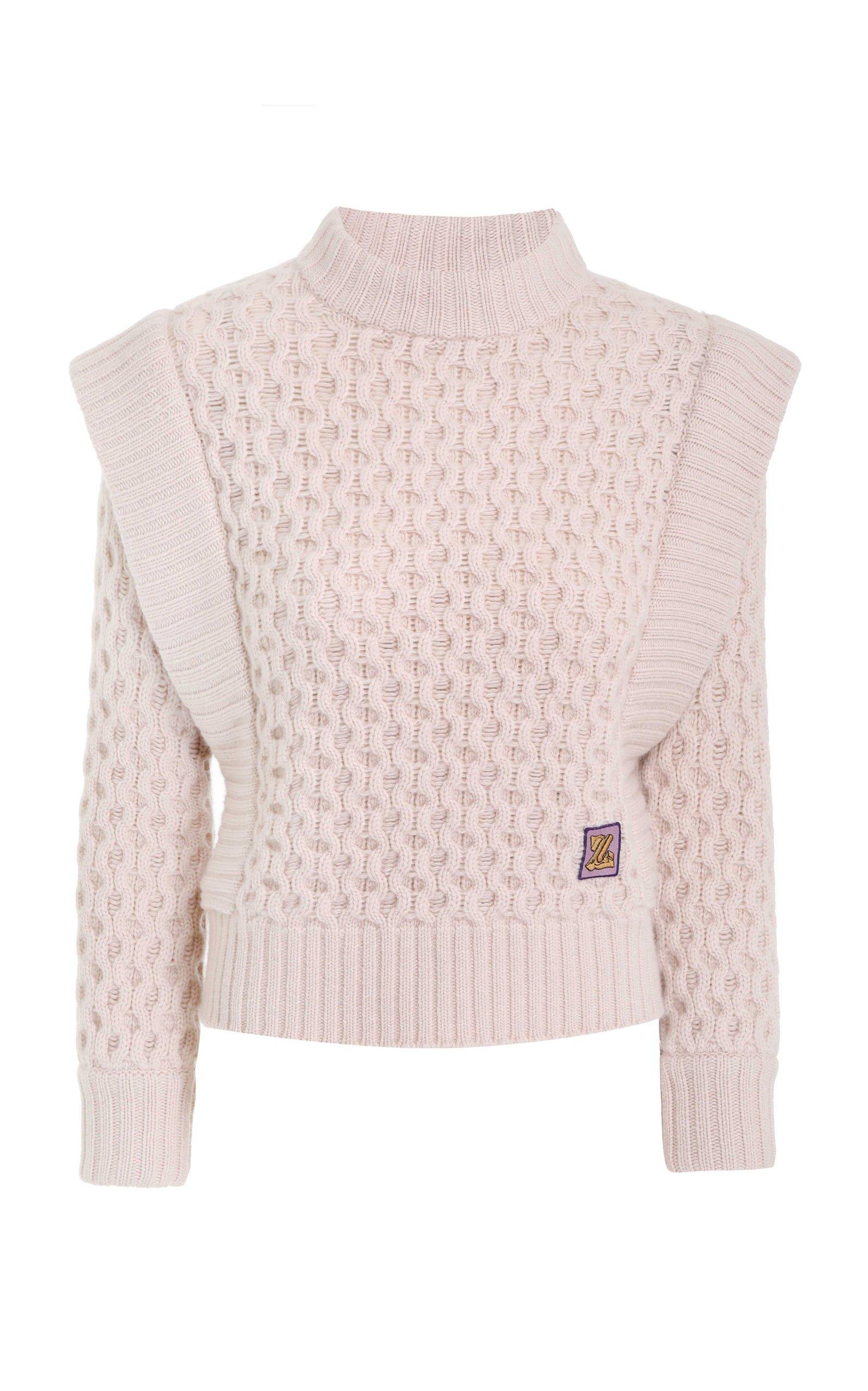 large_zimmermann-neutral-knit-wool-blend-sweater