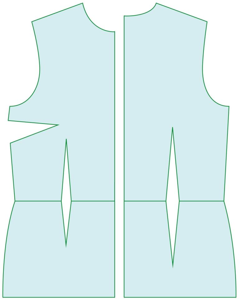 molde-base-cuerpoportada