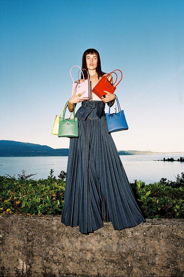 00001-Sara-Battaglia-Spring-22-credit-brand