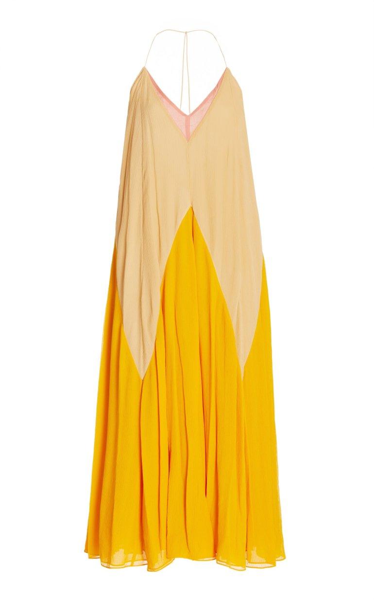 large_dorothee-schumacher-multi-summer-heat-colorblock-silk-maxi-halter-dress