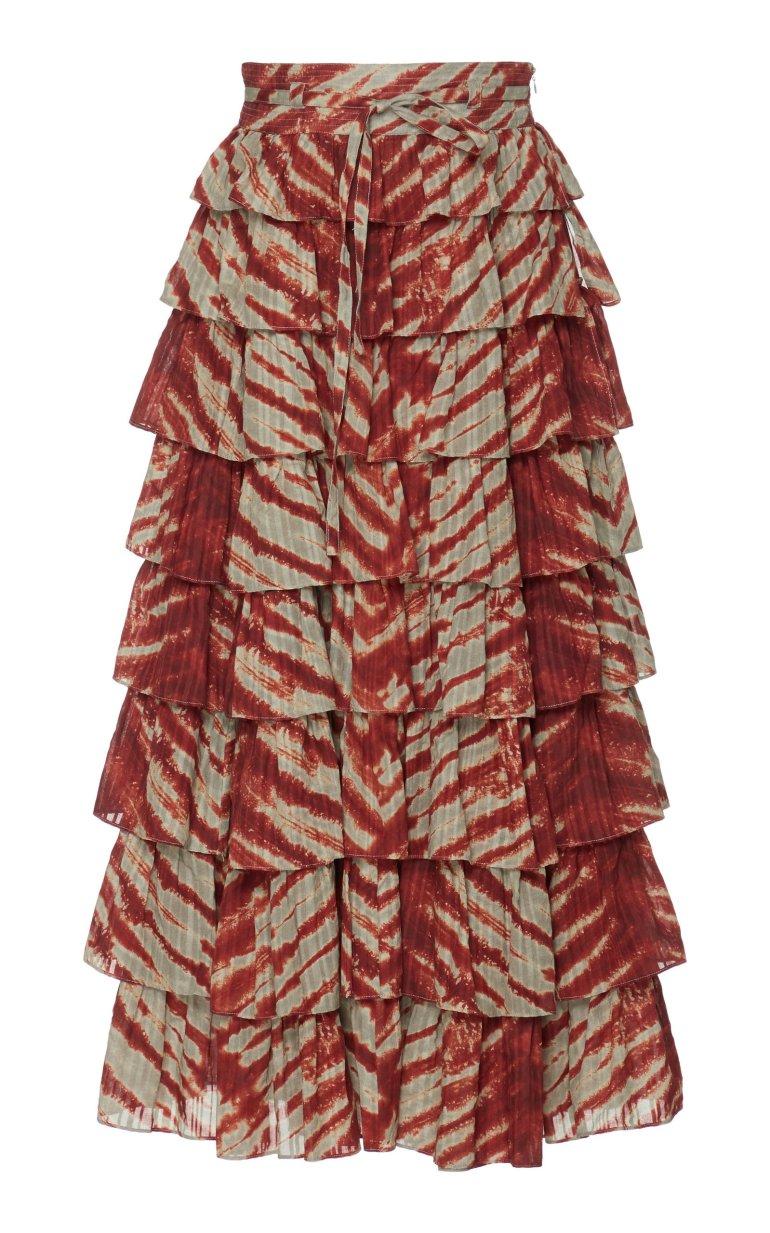 large_ulla-johnson-red-margot-tie-dyed-midi-skirt